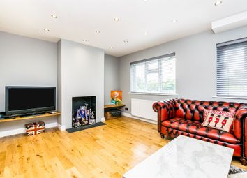 2 bed maisonette for sale in Lincombe Rise, Leeds LS8