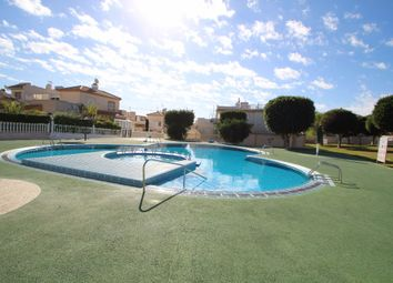 Thumbnail 4 bed town house for sale in Los Altos, Torrevieja, Spain
