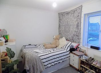 4 bed flat to rent in Somers Road, Southsea PO5