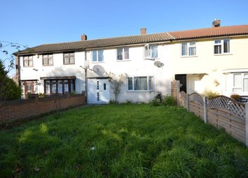 Thumbnail 4 bed property for sale in Panfield Road, Abbey Wood, London