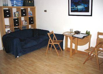Thumbnail Studio to rent in St Mary's Close, Maidenhead, Berkshire