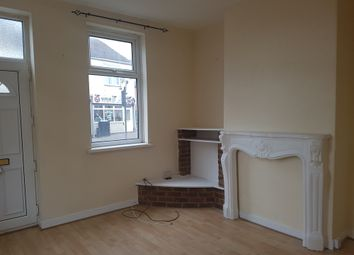 Thumbnail 2 bed end terrace house to rent in Rawmarsh Hill, Parkgate, Rotherham