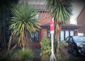 3 bed detached house for sale in Wood Lea, West Derby, Liverpool L12