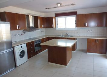 Thumbnail 1 bed apartment for sale in Agios Athanasios, Agios Athanasios, Limassol, Cyprus