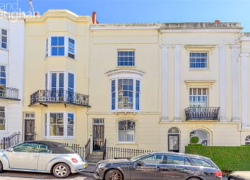 Hampton Place, Brighton BN1, south east england property