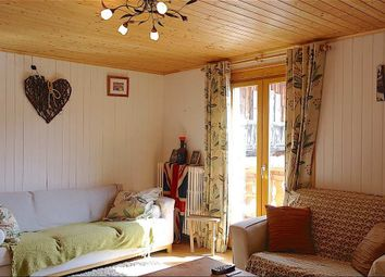 Thumbnail 2 bed apartment for sale in Montriond, Haute-Savoie, France