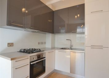 Thumbnail 1 bed flat to rent in Sutherland Avenue, Maida Vale, London