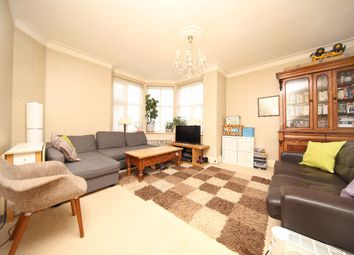 Thumbnail 1 bed flat to rent in Vernon Court, Hendon Way, Childs Hill