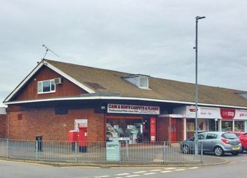 Thumbnail Retail premises to let in 8 Bagley Drive, The Brooklands, Telford, Shropshire