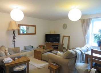 Thumbnail 2 bedroom flat for sale in Station Road, Norton Fitzwarren, Taunton