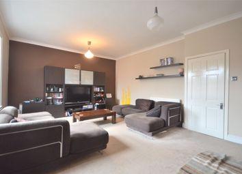 Thumbnail 4 bed maisonette to rent in Woodbine Street, Gateshead