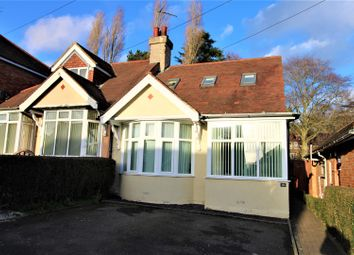 3 bed property for sale in Trevor Crescent, Northampton NN5