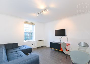 Thumbnail 2 bedroom flat to rent in Cheylesmore House, Pimlico