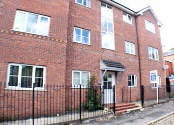 Thumbnail 12 bedroom flat for sale in Gresham Street, Bolton