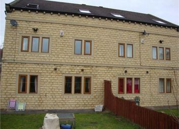 Thumbnail 4 bedroom semi-detached house to rent in Carr Lane, Riddlesden, Keighley, West Yorkshire