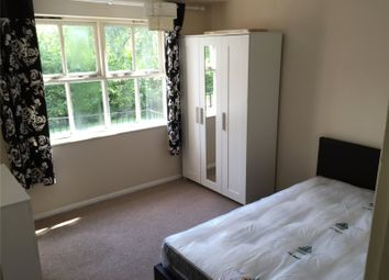 Thumbnail 2 bed property to rent in Drapers Fields, Canal Basin, Coventry, West Midlands