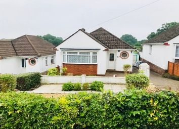 Thumbnail 2 bed property to rent in St. Aubins Avenue, Southampton