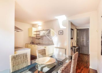 Thumbnail 2 bed apartment for sale in Spain, Barcelona, Barcelona City, Old Town, Gótico, Bcn8304