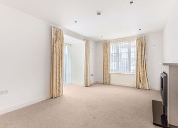Garnier Drive, Eastleigh SO50. 1 bed property for sale