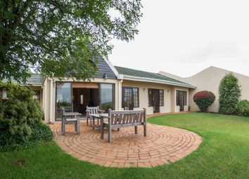 Thumbnail 4 bed detached house for sale in Section 15 Mountainairs Village, 13 Ridge Road, Underberg, Kwazulu-Natal, South Africa