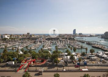 Thumbnail 2 bed apartment for sale in Passeig De Colom, Barcelona (City), Barcelona, Catalonia, Spain
