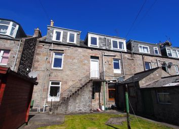 Thumbnail 2 bed flat to rent in Lamond Place, Top Right