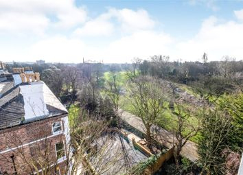 2 bed flat for sale in Princes Court, Croxteth Road, Liverpool, Merseyside L8