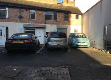 Thumbnail Office to let in Radcliffe Road, West Bridgford, Nottingham