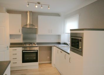 Thumbnail 3 bed detached house to rent in Wickett Hern Road, Armthorpe, Doncaster