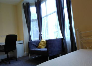 Thumbnail 1 bed terraced house to rent in Friars Road, City Centre, Coventry