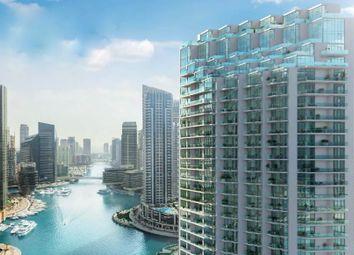 Thumbnail 2 bed apartment for sale in L-I-V Residences, Dubai Marina, Dubai