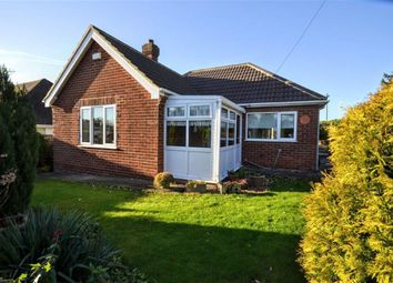 Thumbnail 2 bed bungalow for sale in Cottage Yard Lane, Humberston, Grimsby