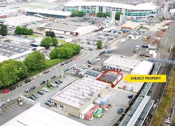 Thumbnail Retail premises to let in Unit 3, 2 Falcon Road, Boucher Road, Belfast, County Antrim
