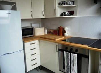 Thumbnail 1 bed terraced house for sale in Booth Road, Colindale