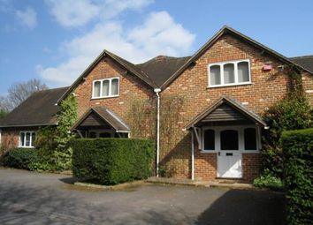 Thumbnail Office to let in Unit 5 Castle End Business Park, Ruscombe, Twyford, Reading, Berkshire