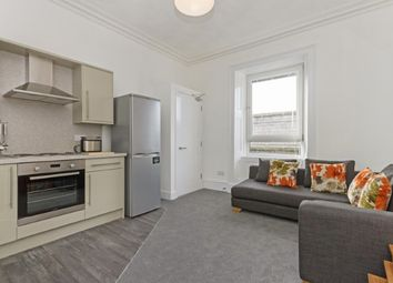 2 bed flat to rent in Summerfield Terrace, City Centre, Aberdeen AB24