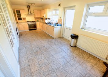 Thumbnail 3 bedroom end terrace house to rent in Kimberley Avenue, Ilford