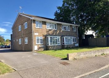 2 bed flat for sale in Orchard Court, Orchard Way, Bognor Regis, West Sussex PO22