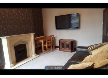Thumbnail 3 bed terraced house to rent in Brantfell Road, Blackburn