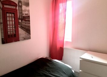 Thumbnail Room to rent in Antrobus Road, Handsworth