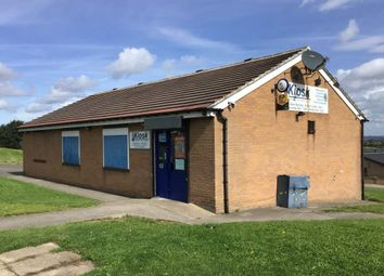 Retail premises for sale in Wickfield Grove, Sheffield S12