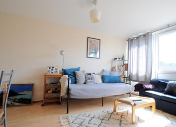 Thumbnail 3 bed flat to rent in St Helena Road, London