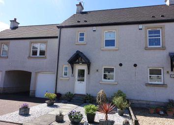 Thumbnail 3 bed terraced house for sale in Kirklands, Renfrew