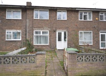 Thumbnail 3 bed property for sale in Bromholm Road, London