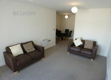 2 bed flat to rent in Heritage Way, Wigan WN3