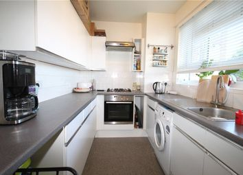 Thumbnail 2 bed flat to rent in Albert Drive, Southfields