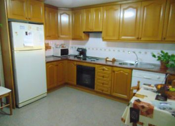 Thumbnail 4 bed terraced house for sale in Formentera Del Segura, Alicante, Spain