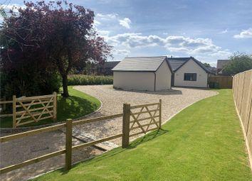 4 bed bungalow for sale in Long Lane, Tilehurst, Reading, Berkshire RG31