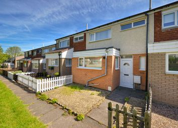 3 bed terraced house for sale in Willowfield, Woodside TF7