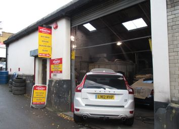 Commercial Property for Sale in Stanmore, London - Buy in